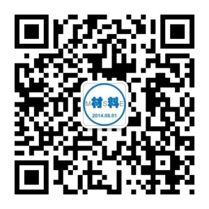 qrcode_for_gh_3ac945bf7902_1280
