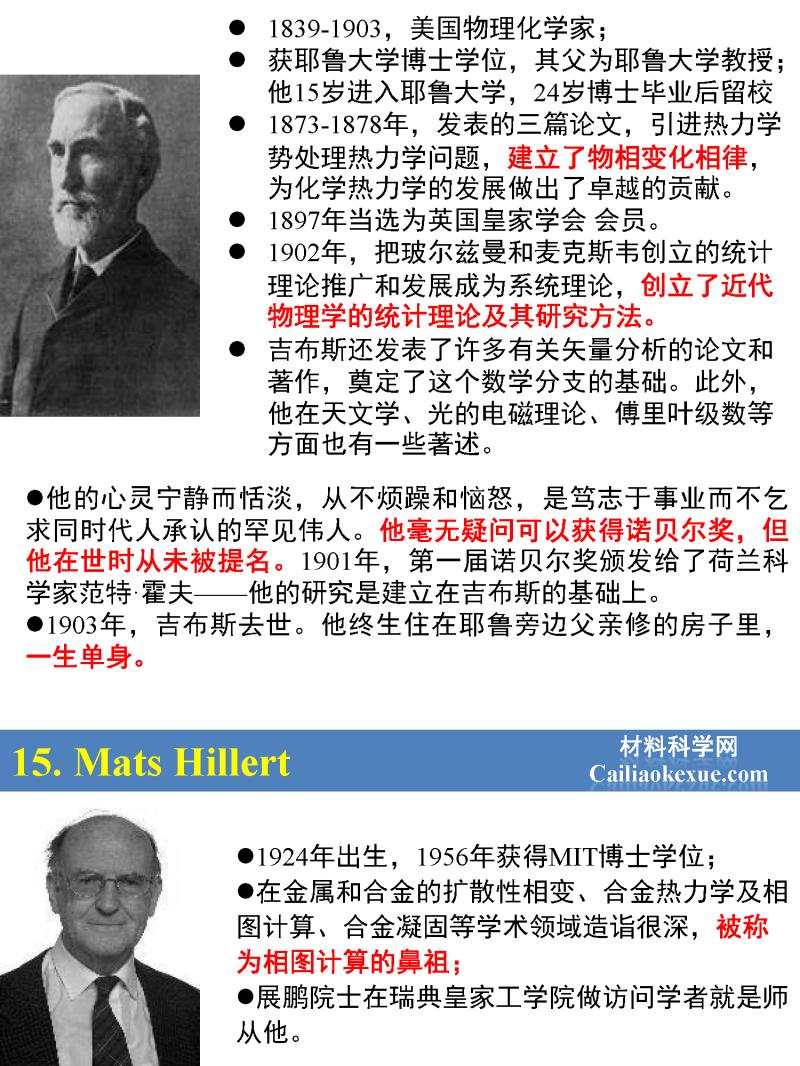 材料界的大师 - 副本_页面_12_编辑