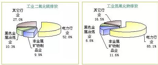 qq%e6%88%aa%e5%9b%be20161218160831