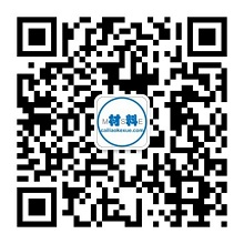 qrcode_for_gh_3ac945bf7902_500