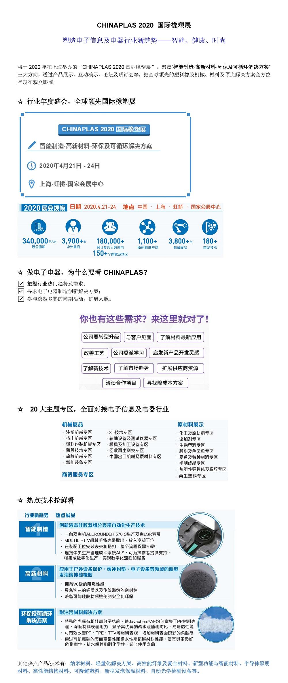 CPS20 电子行业请函b_页面_1